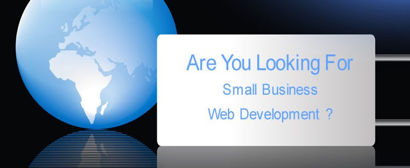 small-business-web-development