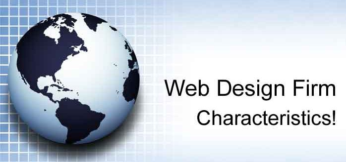 web-design-firm