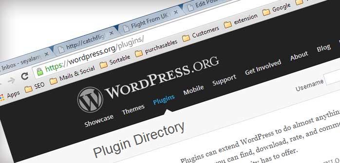 100-wordpress-plugins
