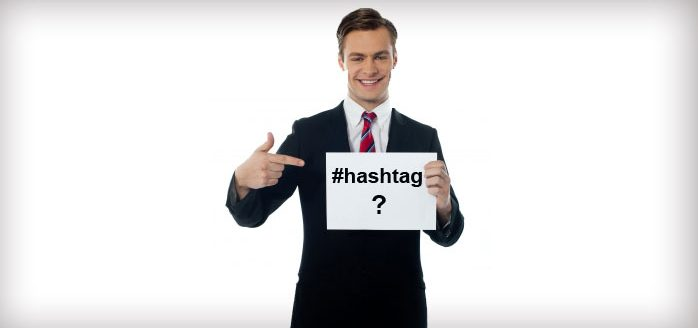 #hashtag-search