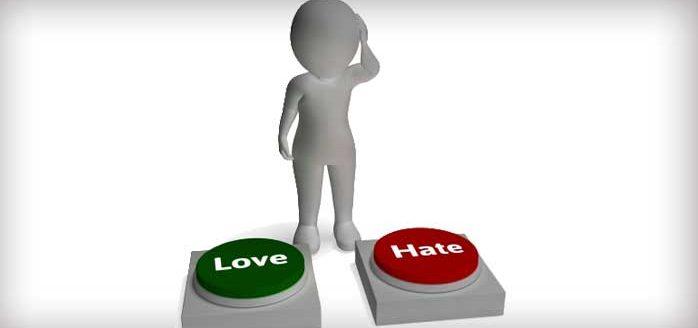 hate-facebook