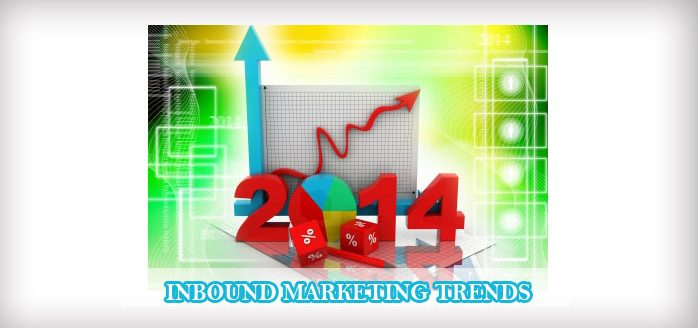 inbound-marketing-trends