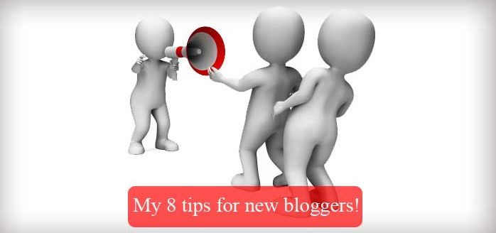 tips-for-new-bloggers
