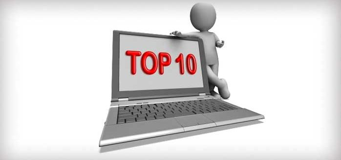 top-10-articles