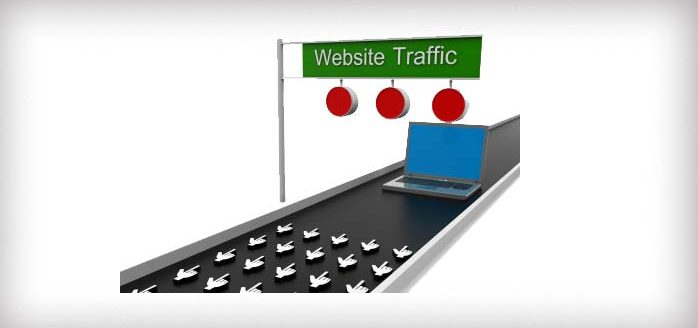 website-blog-traffic