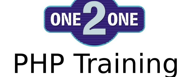 One2One Training