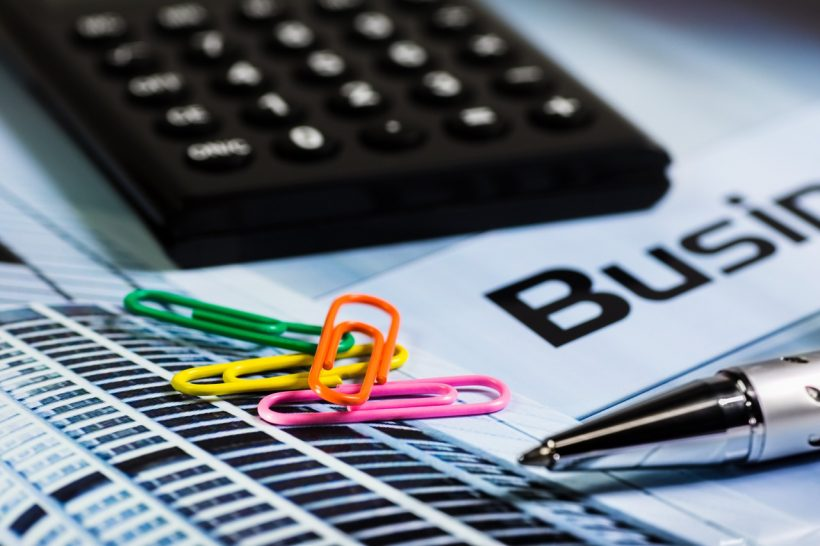 Image: List Of Pakistani Business Directories