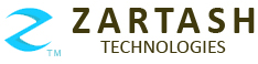 Zartash Technologies